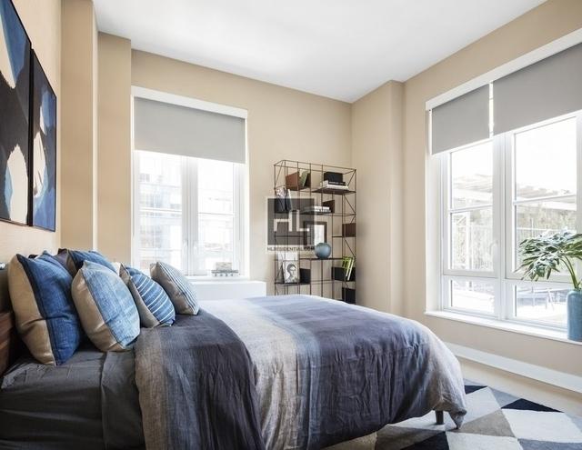 Studio, Hudson Square Rental in NYC for $5,077 - Photo 1