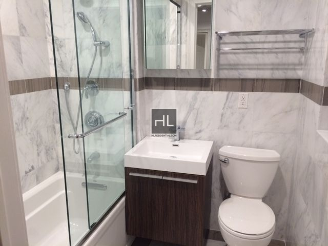2 Bedrooms, Greenwich Village Rental in NYC for $5,550 - Photo 2