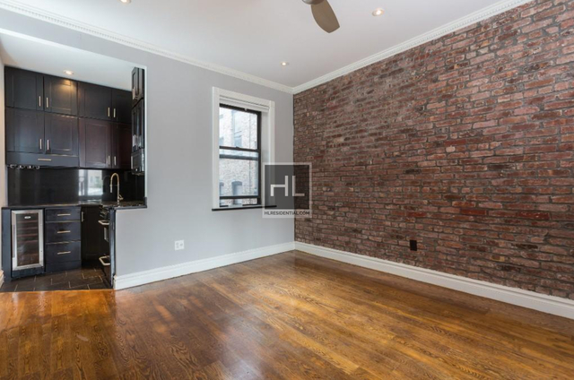 2 Bedrooms, West Village Rental in NYC for $6,495 - Photo 1