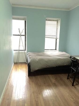2 Bedrooms, Turtle Bay Rental in NYC for $2,295 - Photo 1