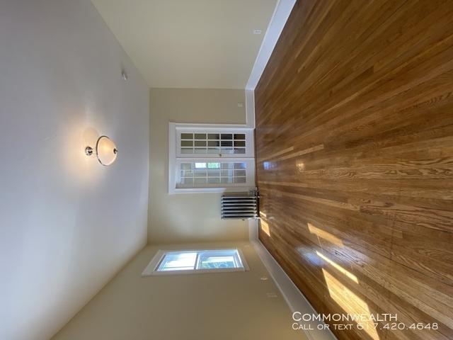 4 Bedrooms, Washington Square Rental in Boston, MA for $4,400 - Photo 1