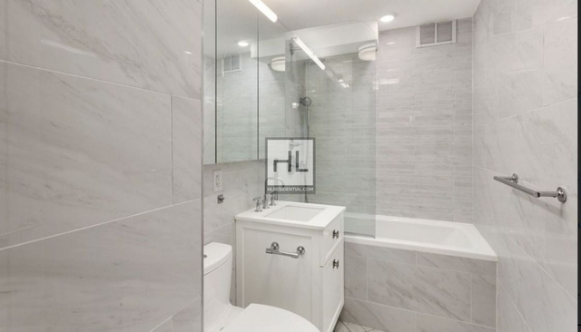1 Bedroom, Yorkville Rental in NYC for $4,850 - Photo 2