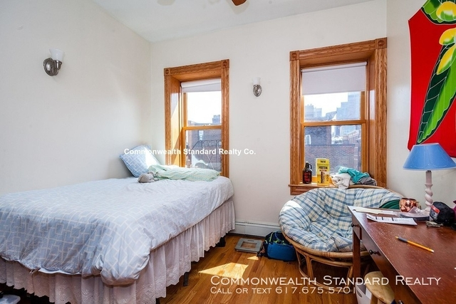 2 Bedrooms, Beacon Hill Rental in Boston, MA for $3,075 - Photo 1