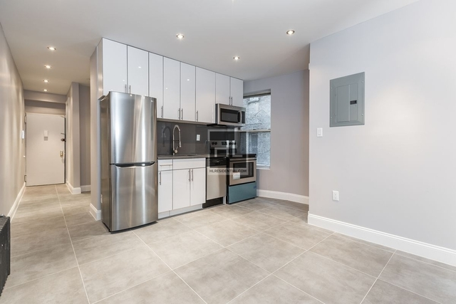 3 Bedrooms, Morningside Heights Rental in NYC for $3,750 - Photo 1