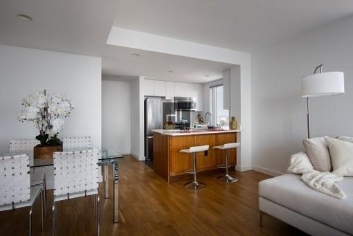 Studio, East Harlem Rental in NYC for $3,855 - Photo 1