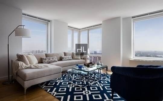 Studio, East Harlem Rental in NYC for $3,855 - Photo 2