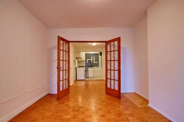 1 Bedroom, West Village Rental in NYC for $2,875 - Photo 1