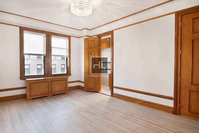 4 Bedrooms, Upper West Side Rental in NYC for $14,425 - Photo 2