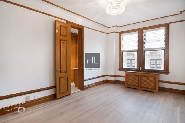 4 Bedrooms, Upper West Side Rental in NYC for $14,425 - Photo 1
