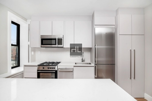 1 Bedroom, Brooklyn Heights Rental in NYC for $3,421 - Photo 2