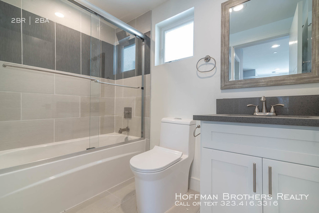 2 Bedrooms, Greater Echo Park Elysian Rental in Los Angeles, CA for $2,900 - Photo 2