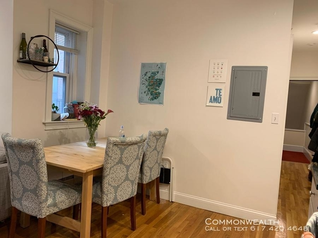 2 Bedrooms, Beacon Hill Rental in Boston, MA for $2,900 - Photo 1