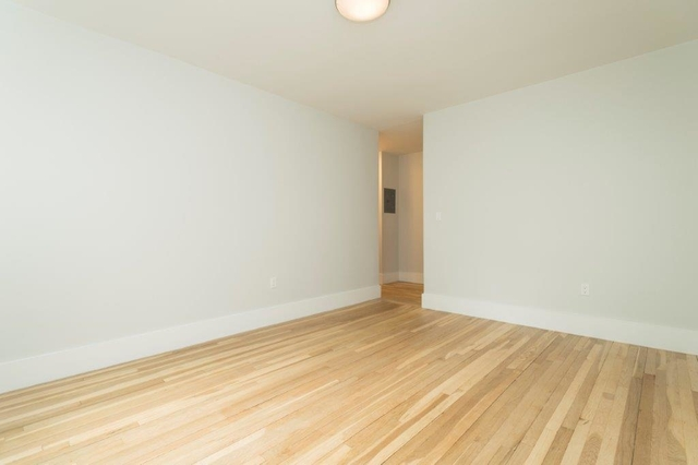 1 Bedroom, Commonwealth Rental in Boston, MA for $2,350 - Photo 2