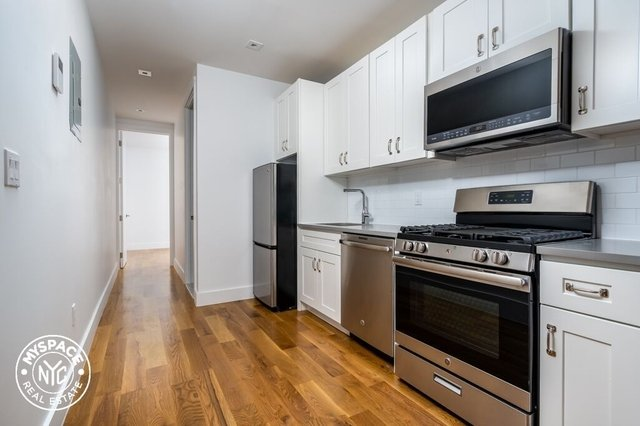 1 Bedroom, Ridgewood Rental in NYC for $1,999 - Photo 2