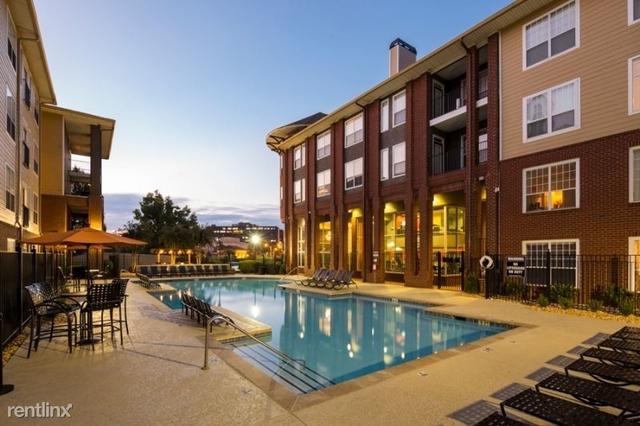 1 Bedroom, Midtown Rental in Atlanta, GA for $2,269 - Photo 2
