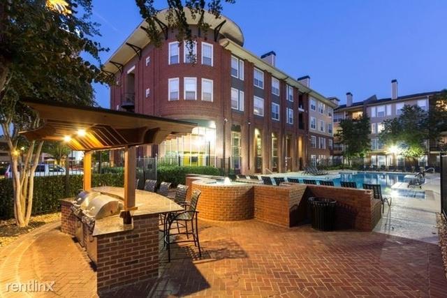1 Bedroom, Midtown Rental in Atlanta, GA for $1,399 - Photo 2