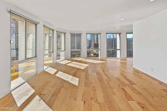 2 Bedrooms, Memorial Heights Rental in Houston for $3,400 - Photo 1