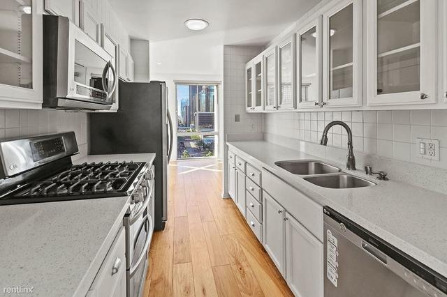 2 Bedrooms, Memorial Heights Rental in Houston for $3,400 - Photo 2