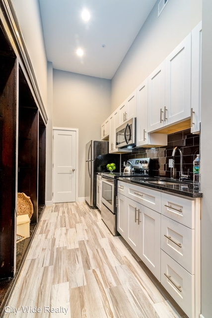 1 Bedroom, Point Breeze Rental in Philadelphia, PA for $1,495 - Photo 1