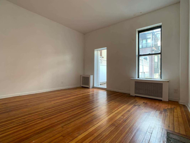 Studio, Lenox Hill Rental in NYC for $2,268 - Photo 1