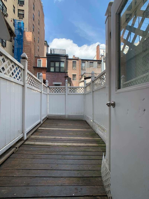 Studio, Lenox Hill Rental in NYC for $2,268 - Photo 2