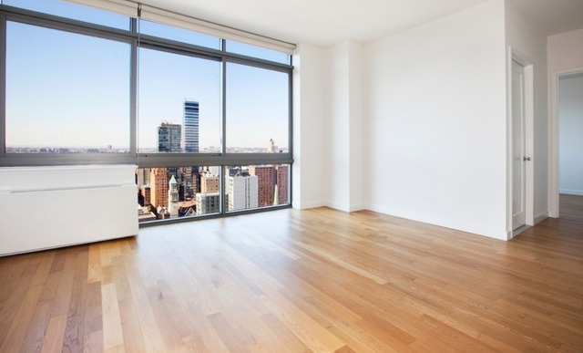 2 Bedrooms, Manhattan Valley Rental in NYC for $5,460 - Photo 2