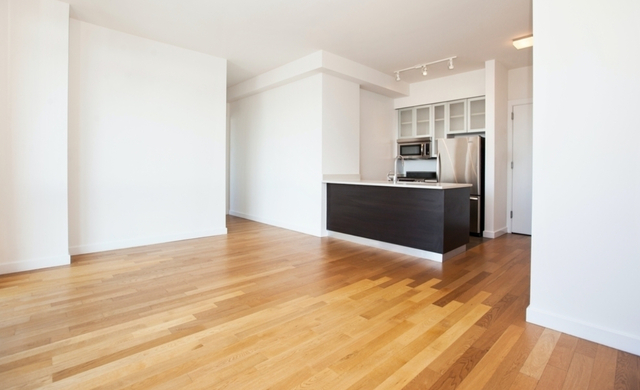 2 Bedrooms, Manhattan Valley Rental in NYC for $5,460 - Photo 1
