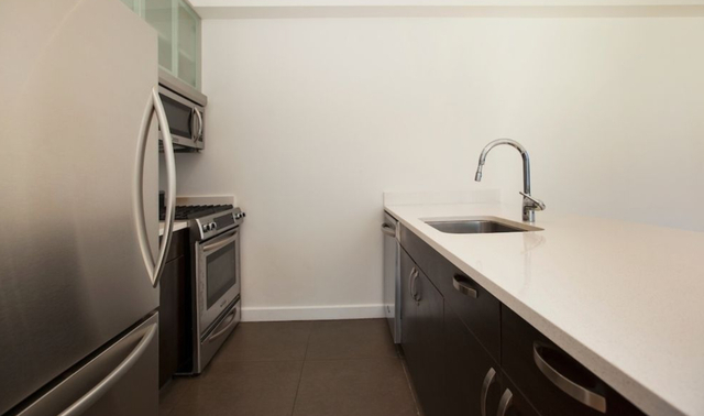 2 Bedrooms, Manhattan Valley Rental in NYC for $5,570 - Photo 1