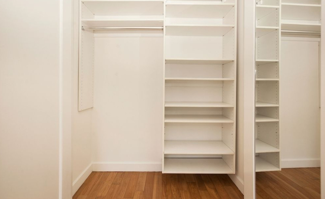 2 Bedrooms, Manhattan Valley Rental in NYC for $5,570 - Photo 2