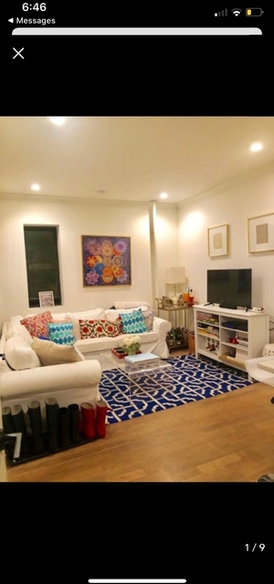 Room, Chelsea Rental in NYC for $1,825 - Photo 1