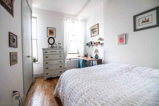 3 Bedrooms, Crown Heights Rental in NYC for $2,625 - Photo 1