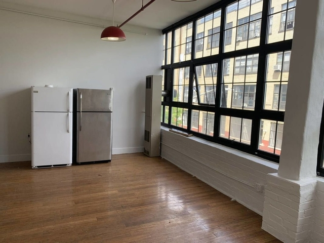 3 Bedrooms, East Williamsburg Rental in NYC for $3,485 - Photo 2