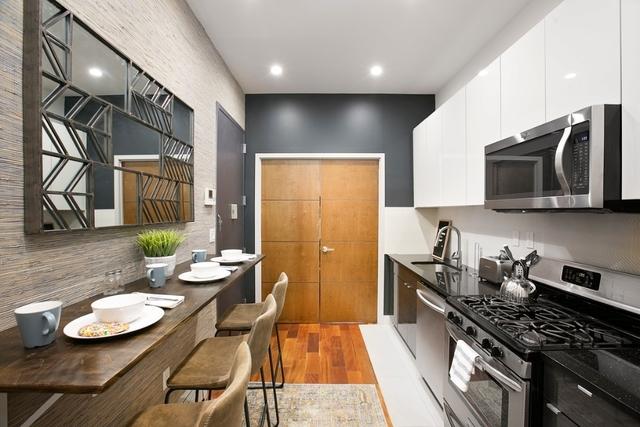 3 Bedrooms, Bushwick Rental in NYC for $2,615 - Photo 1