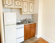 1 Bedroom, Richmond Hill Rental in NYC for $1,475 - Photo 2