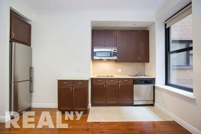 1 Bedroom, Garment District Rental in NYC for $2,900 - Photo 2