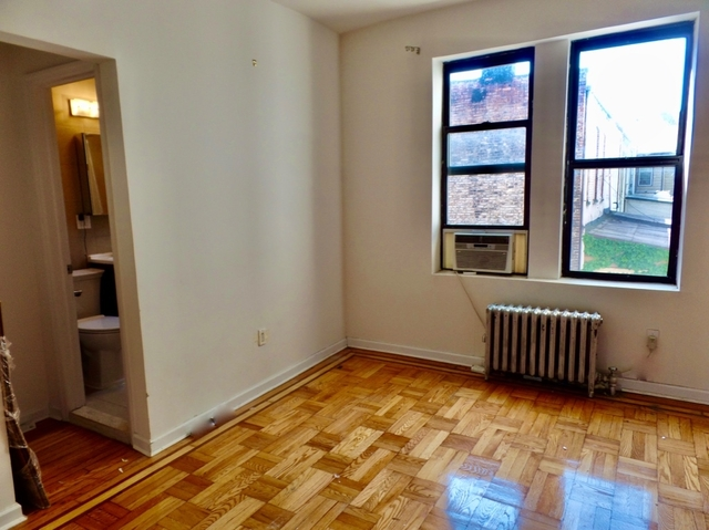 Studio, Bay Ridge Rental in NYC for $1,395 - Photo 2
