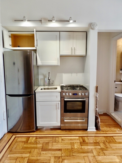 Studio, Bay Ridge Rental in NYC for $1,395 - Photo 1