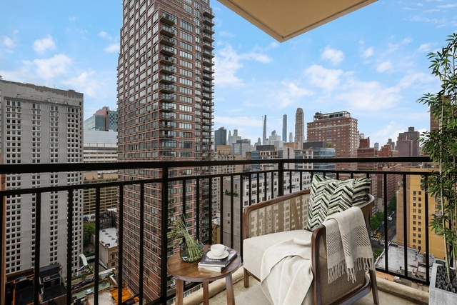 1 Bedroom, Upper East Side Rental in NYC for $4,163 - Photo 1