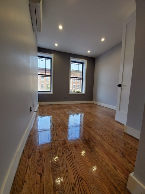 4 Bedrooms, Prospect Lefferts Gardens Rental in NYC for $4,100 - Photo 1