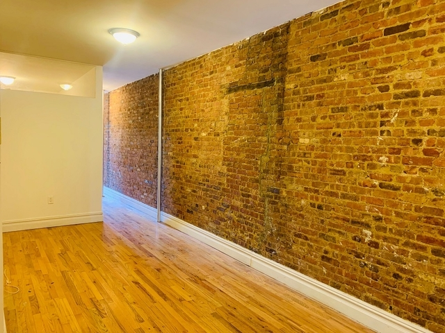3 Bedrooms, Alphabet City Rental in NYC for $3,975 - Photo 1