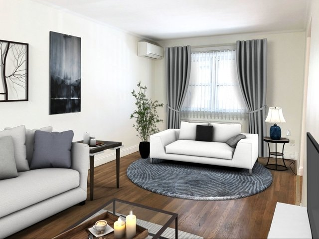 2 Bedrooms, Gravesend Rental in NYC for $2,200 - Photo 1
