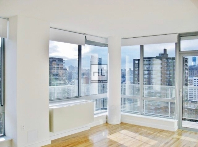 2 Bedrooms, Chelsea Rental in NYC for $4,625 - Photo 1