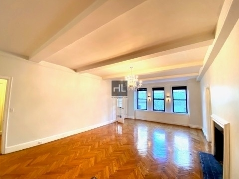 2 Bedrooms, Murray Hill Rental in NYC for $6,800 - Photo 2