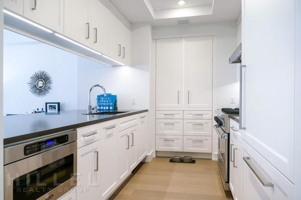 3 Bedrooms, Upper West Side Rental in NYC for $15,491 - Photo 2