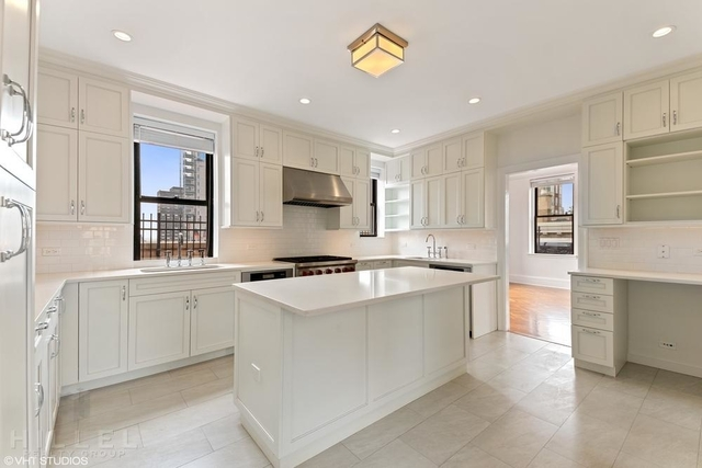3 Bedrooms, Carnegie Hill Rental in NYC for $35,000 - Photo 2