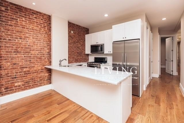 3 Bedrooms, Fort Greene Rental in NYC for $4,750 - Photo 1