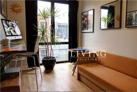 2 Bedrooms, East Williamsburg Rental in NYC for $4,100 - Photo 2