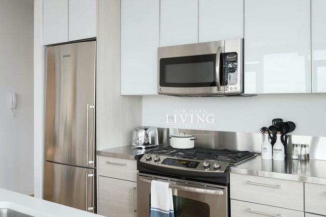 2 Bedrooms, Hell's Kitchen Rental in NYC for $4,146 - Photo 1
