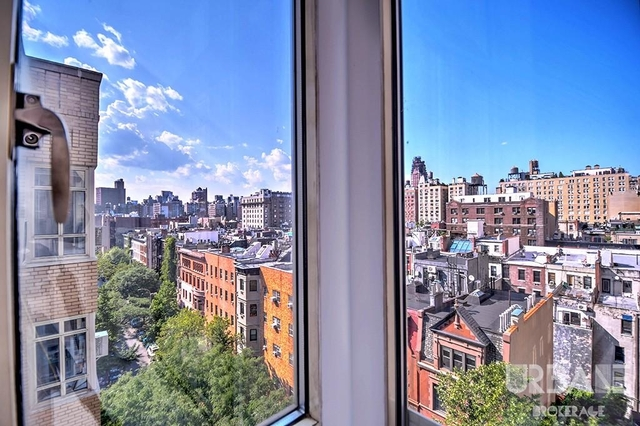 1 Bedroom, Upper West Side Rental in NYC for $3,387 - Photo 2