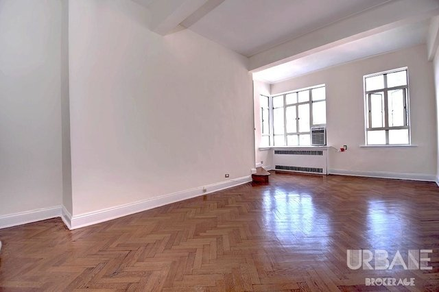1 Bedroom, Upper West Side Rental in NYC for $3,387 - Photo 1